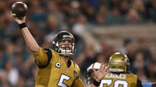 Blake-Bortles-102516-USNews-Getty-FTR