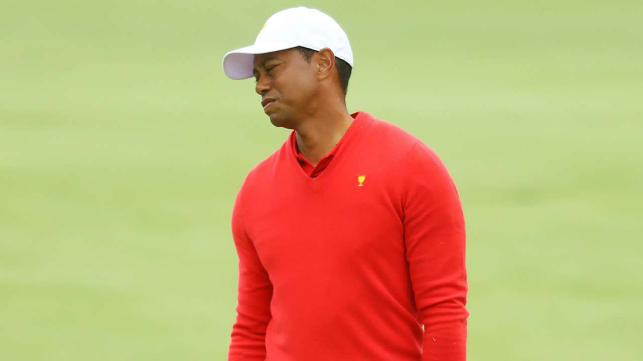 TigerWoods-cropped