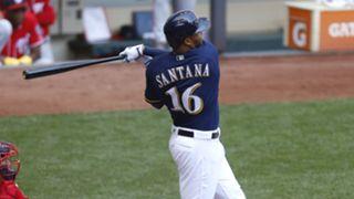 Santana-Domingo-USNews-Getty-FTR