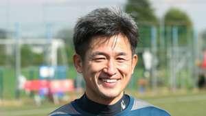 KazuyoshiMiura - cropped