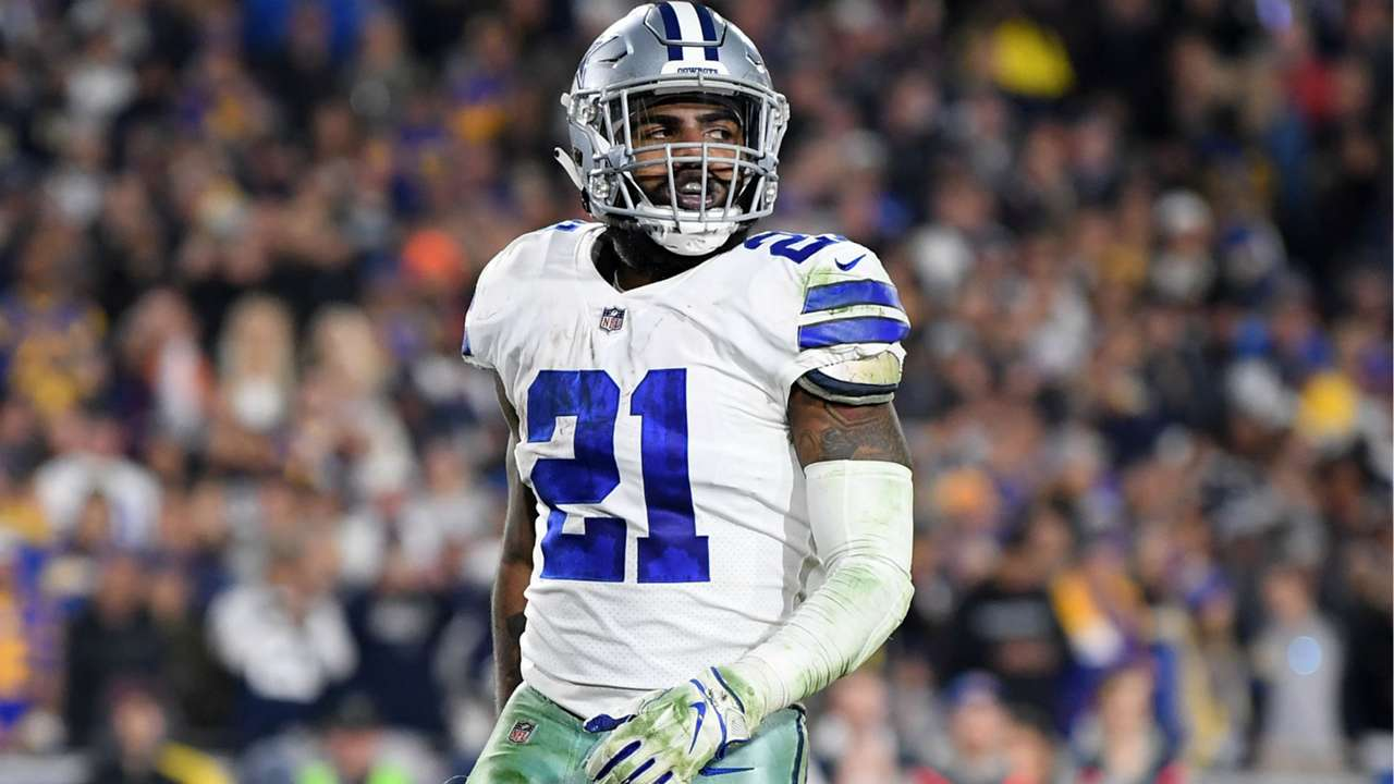 Ezekiel-Elliott-082219-usnews-getty-ftr