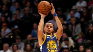 Stephen-Curry-USNews-011519-ftr-getty.jpg