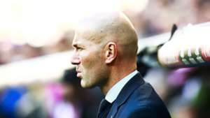 ZinedineZidane - cropped