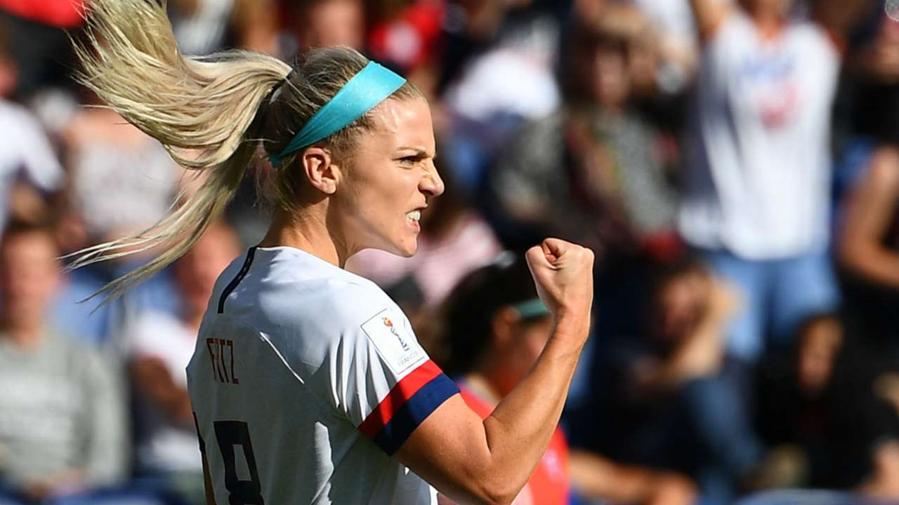 julie-ertz-081619-usnews-getty-ftr