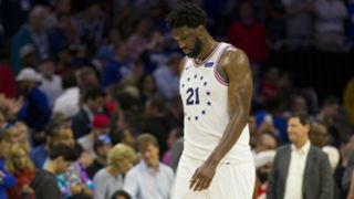 Embiid-Joel-USNews-050519-ftr-getty