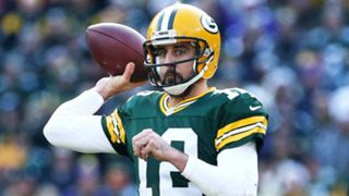 Aaron-Rodgers-122416-USNews-Getty-FTR
