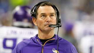Zimmer-Mike-12302014-US-News-Getty-FTR
