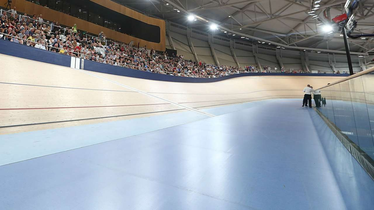 Trackcyclingcropped