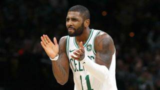 KyrieIrving - cropped