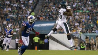 ronald-darby-091017-usnews-getty-ftr