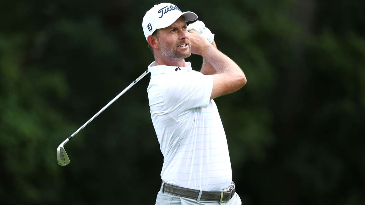 WebbSimpson - Cropped