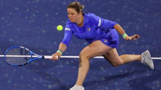 KimClijsters - Cropped
