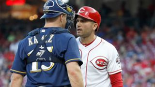 joey-votto-06292018-us-news-getty-ftr