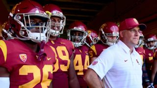 USC-Trojans-090217-USNews-Getty-FTR
