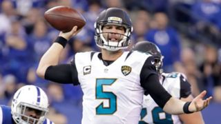 blake-bortles-1217-usnews-getty-FTR