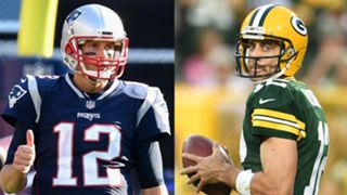Brady-Rodgers-092417-USNews-Getty-FTR