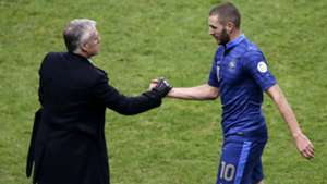 DeschampsBenzema - Cropped