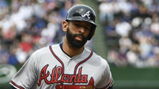 bautista-jose-5018-usnews-getty-ftr`
