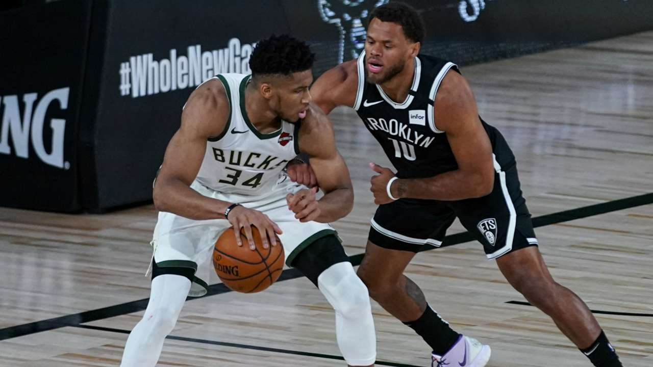 Giannis-cropped
