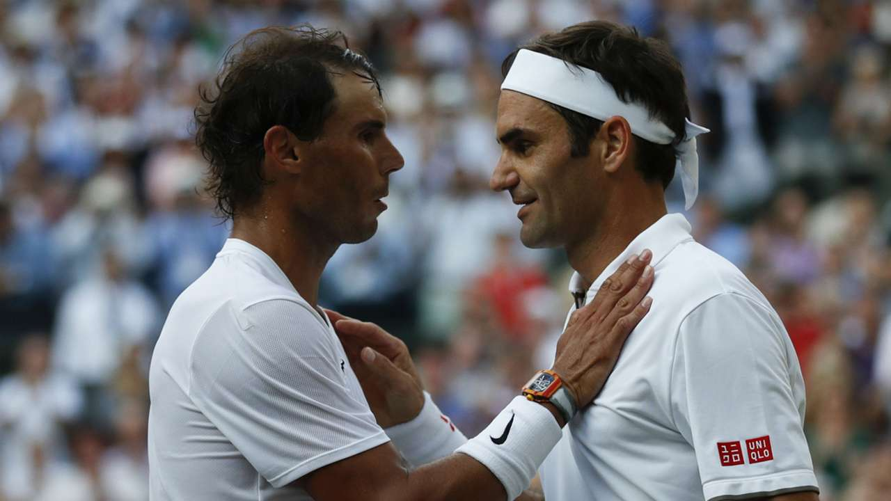 FedererNadalcropped