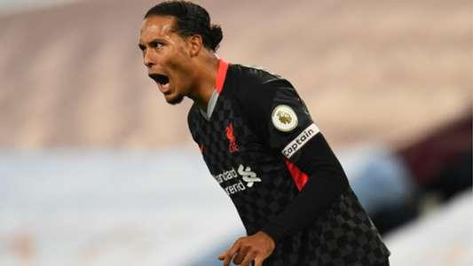 van-dijk-has-successful-operation-on-knee-ligament-injury-liverpool-confirm-goalcom