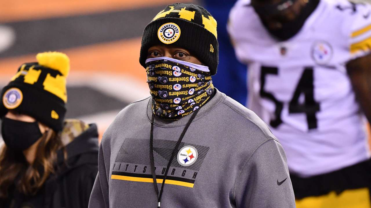 MikeTomlin - Cropped