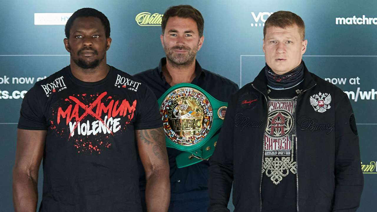 Whyte_Povetkin_cropped
