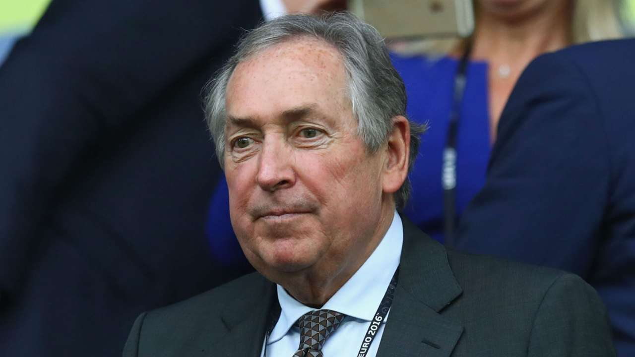 gerardhoullier-cropped