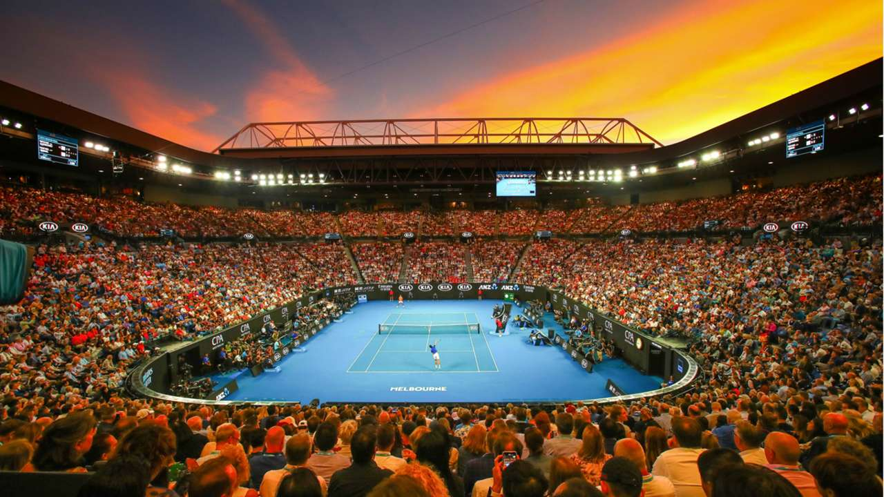 Australian Open - cropped