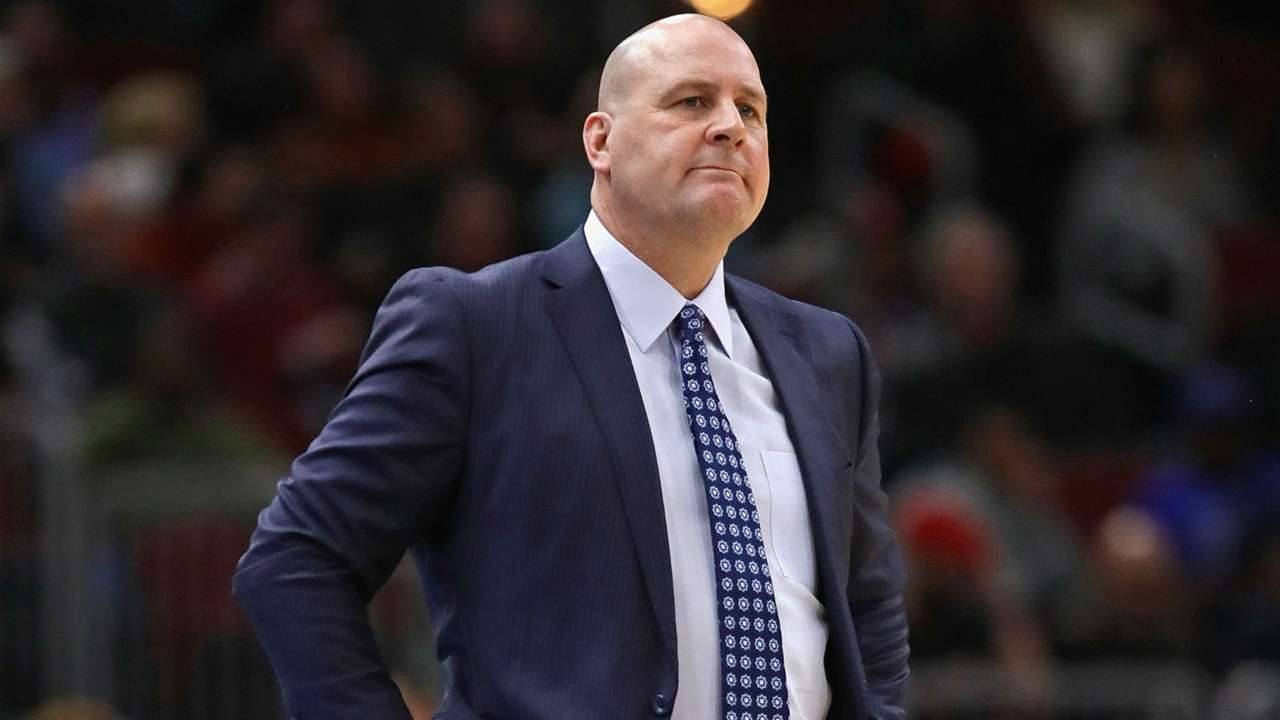 Jim Boylen_cropped