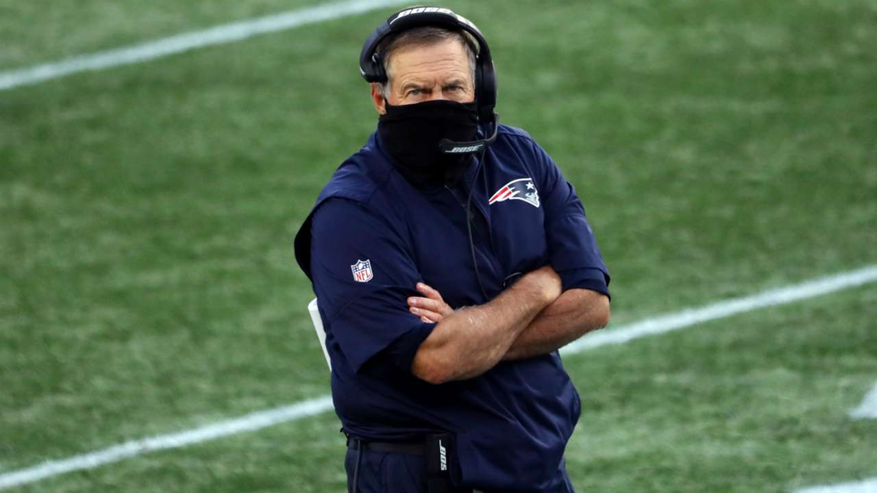 Belichick-cropped