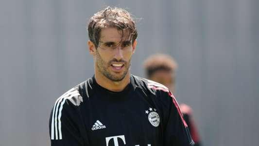 (Chuyển nhượng) Thêm một trụ cột xác nhận muốn rời Bayern Munich | Goal.com