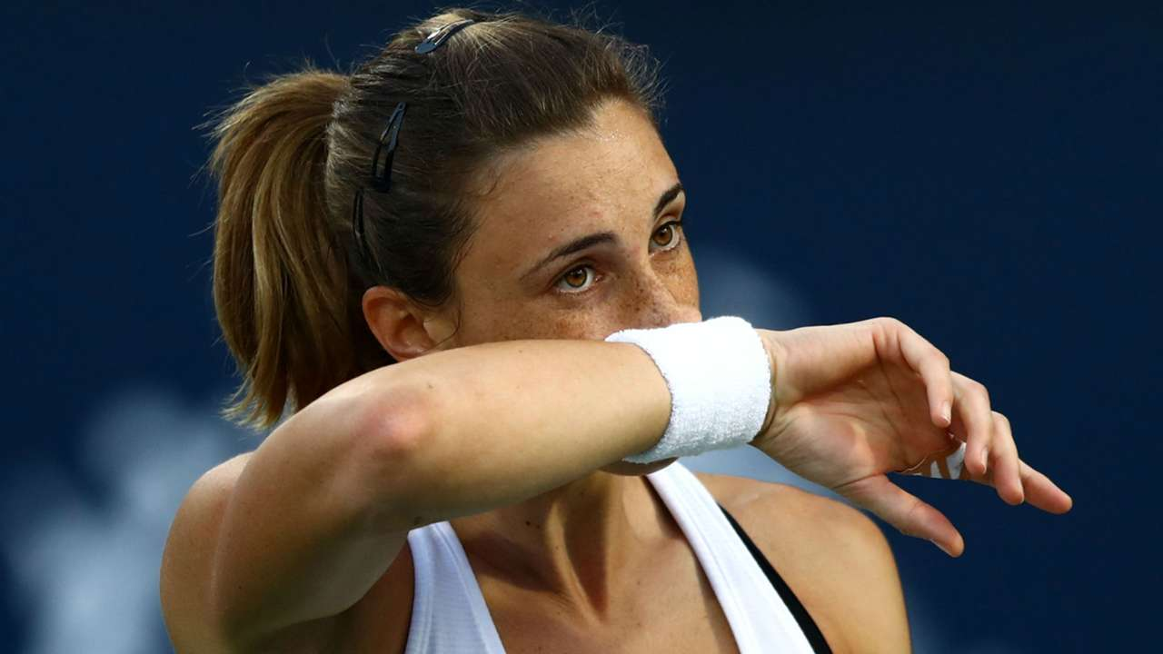 Petra Martic_cropped