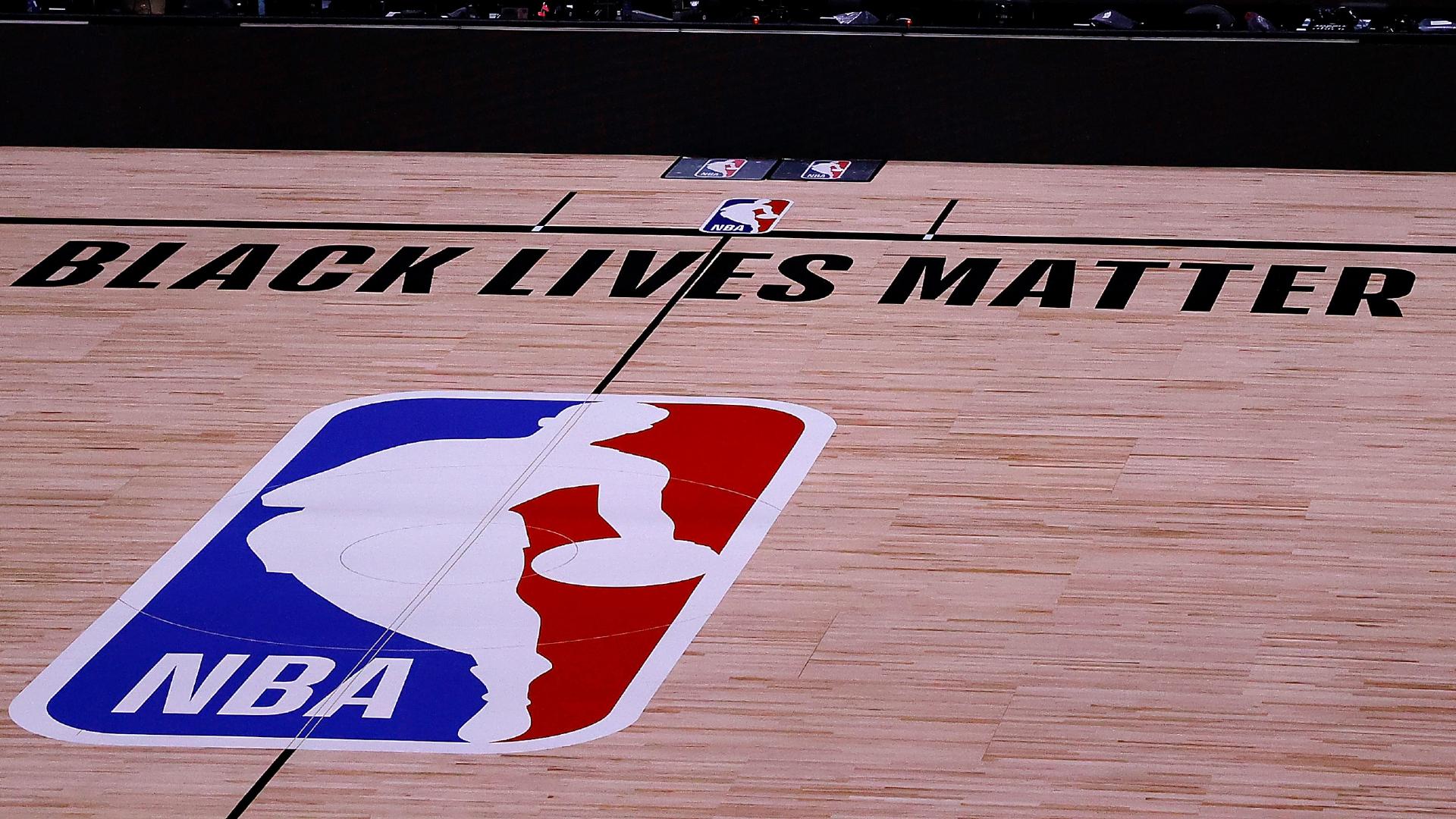 NBA players tentatively approve Dec. 22 season start