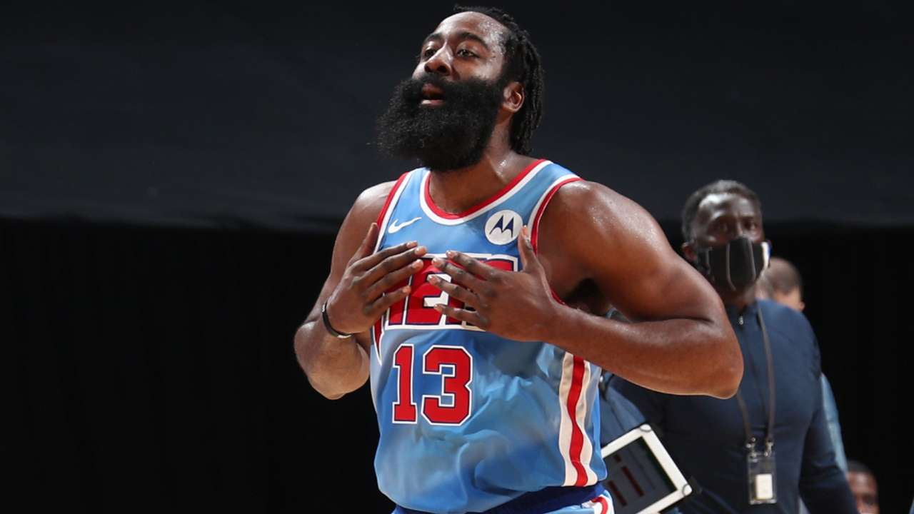 Harden-cropped