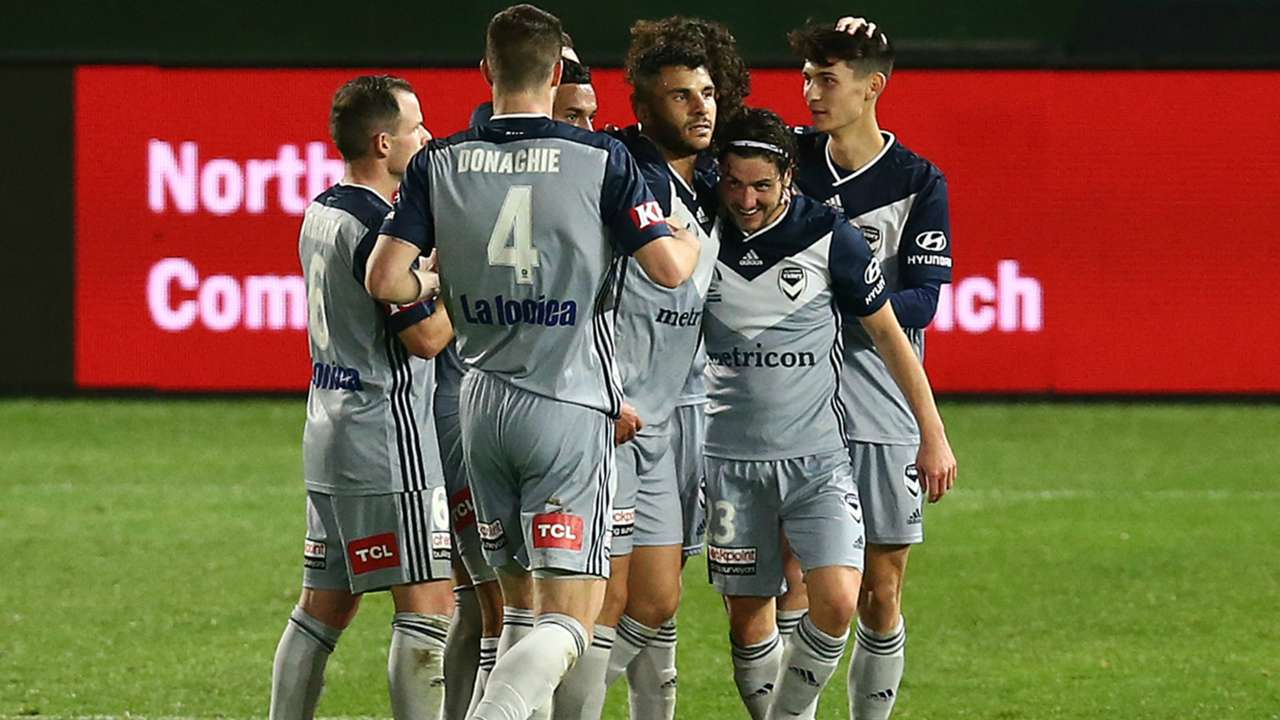 melbournevictory - Cropped