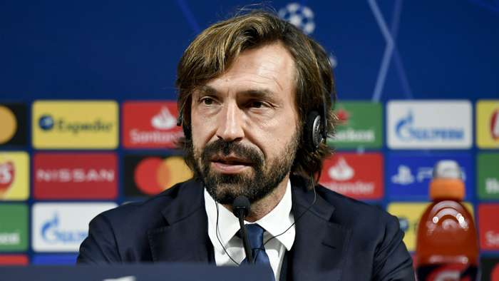 Pirlo-Cropped