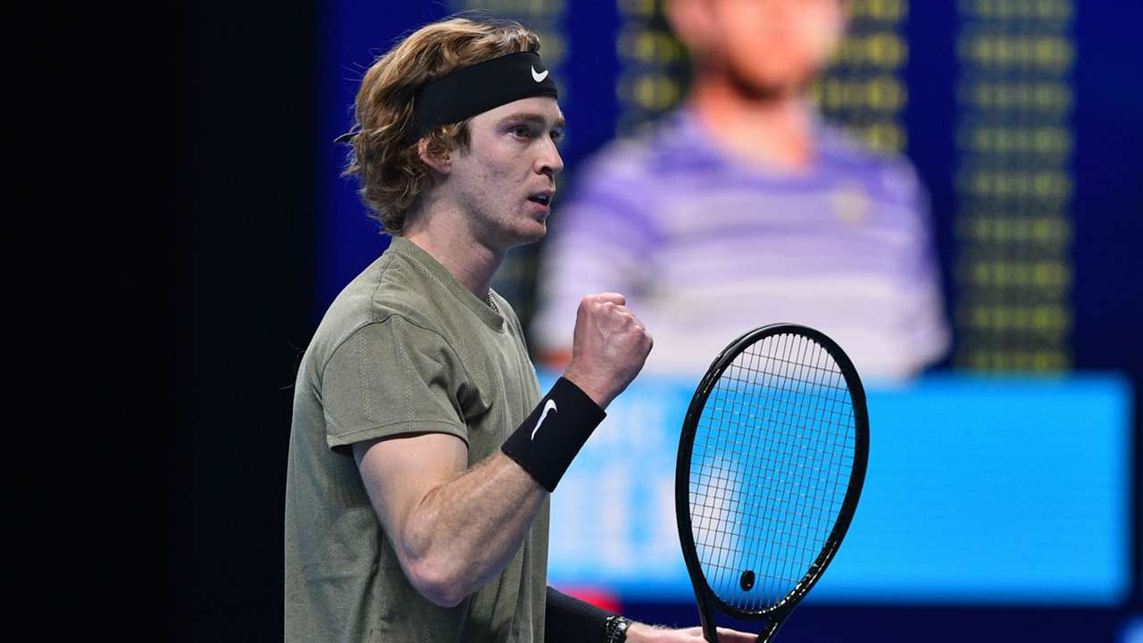 Andrey Rublev - cropped