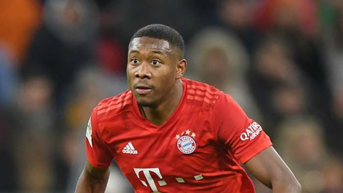 alaba-cropped
