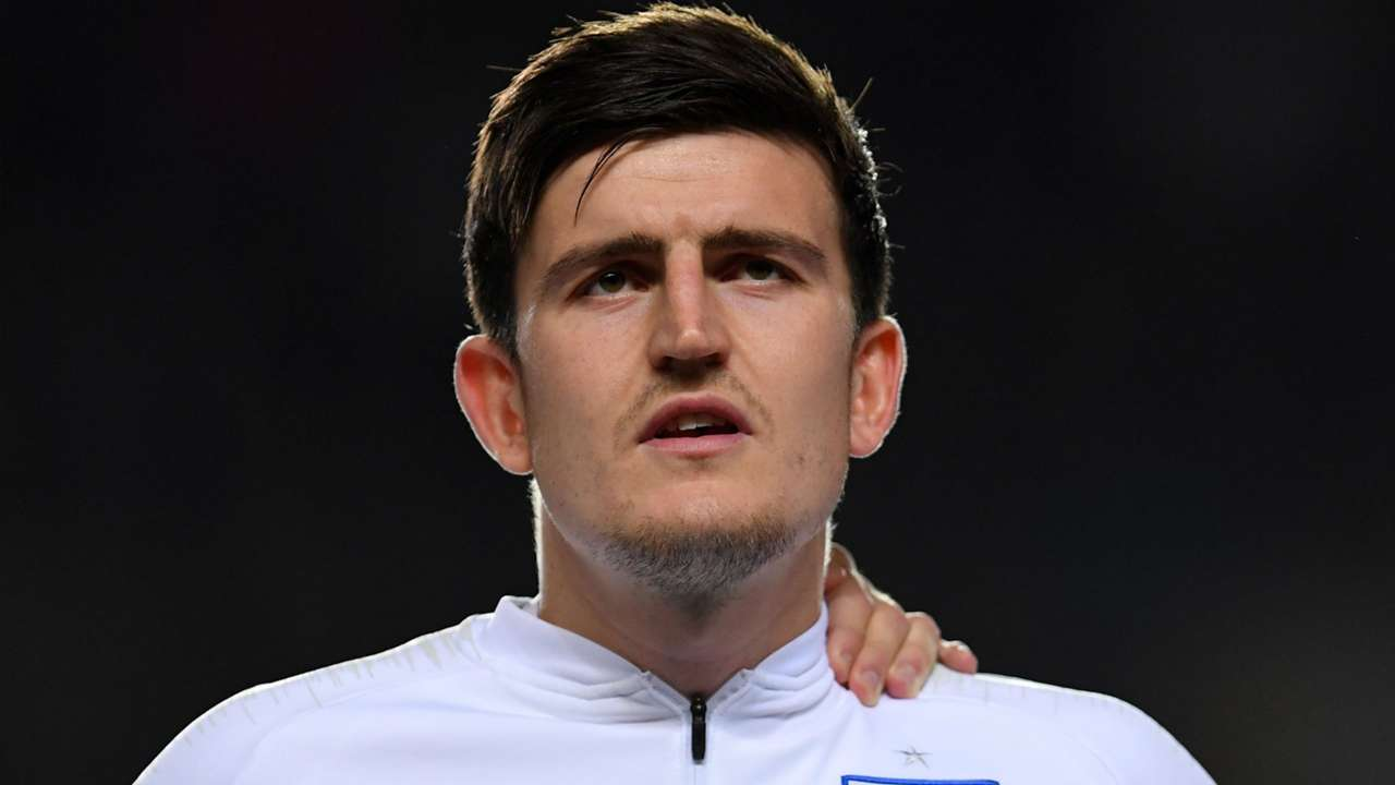 HarryMaguire - cropped