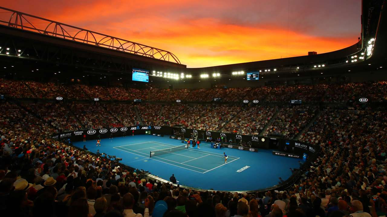 AustralianOpen - Cropped