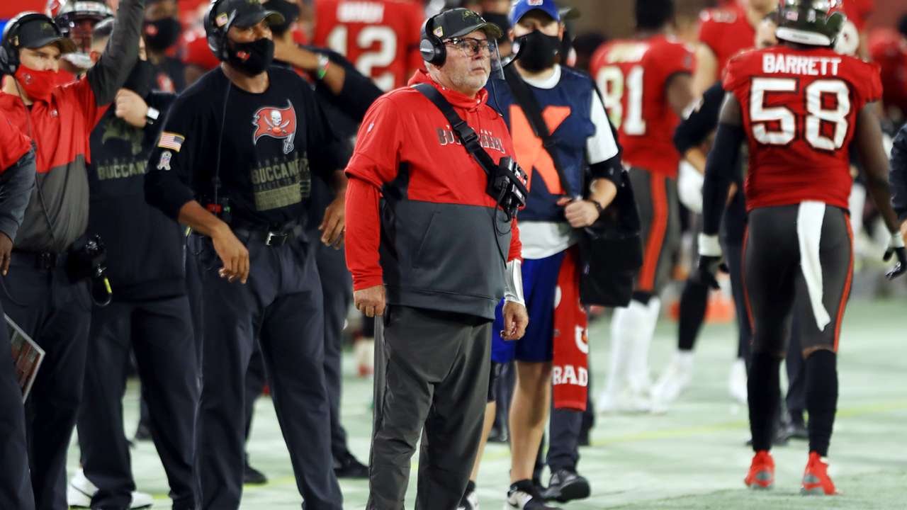 BruceArians - Cropped