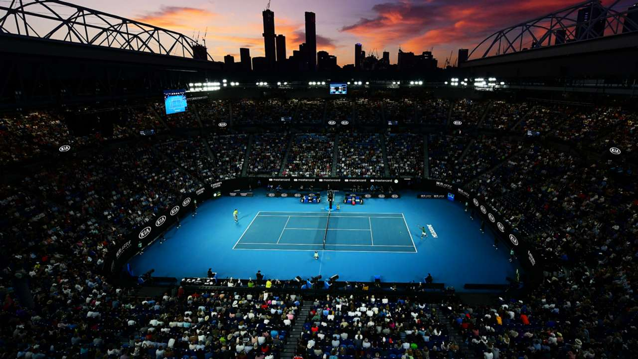 AusOpen-cropped