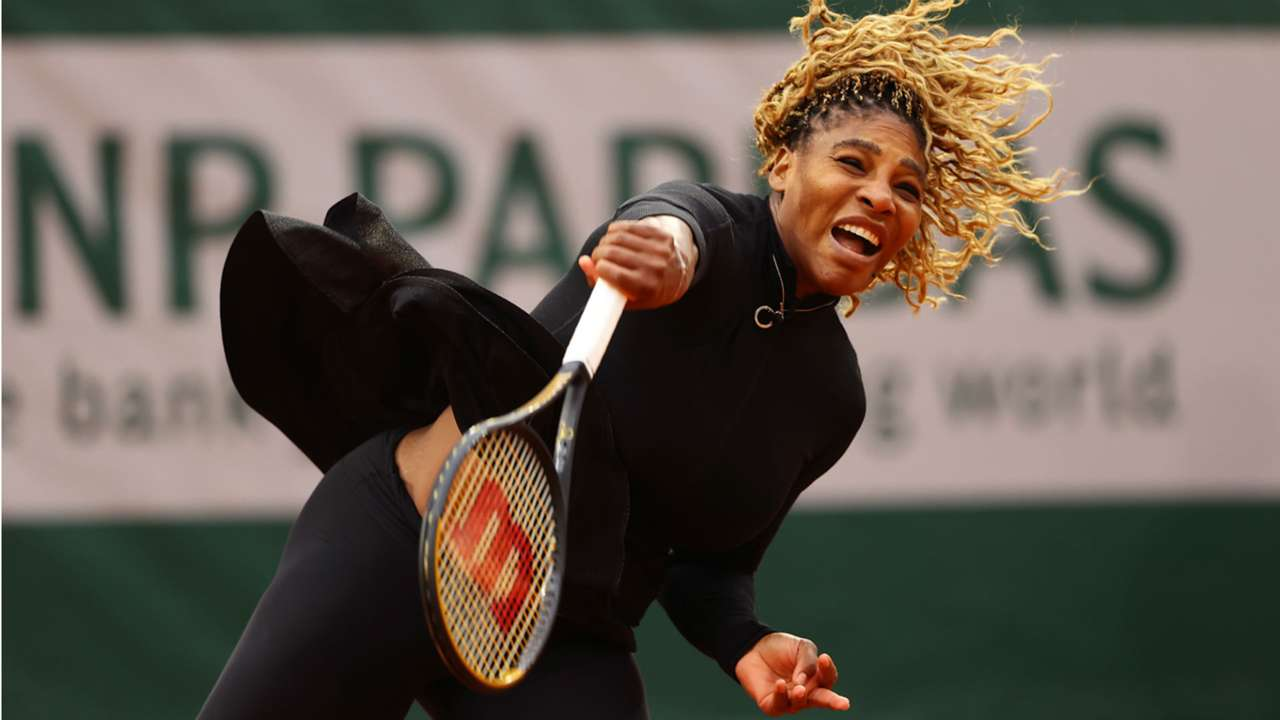 Serena Williams_cropped