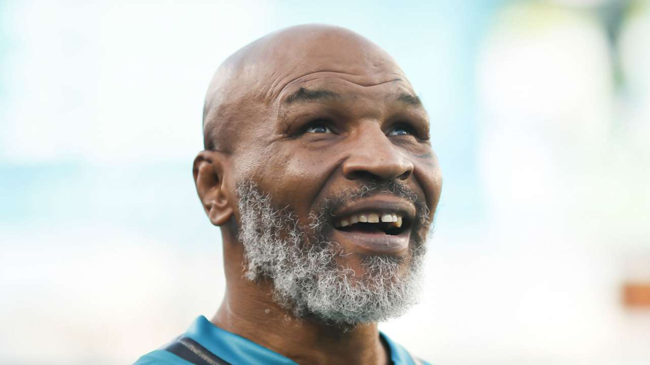 MikeTyson - cropped