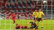 Joshua Kimmich goal - cropped