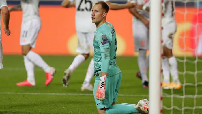 MarcAndreterStegen-cropped