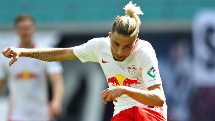 Kampl_cropped