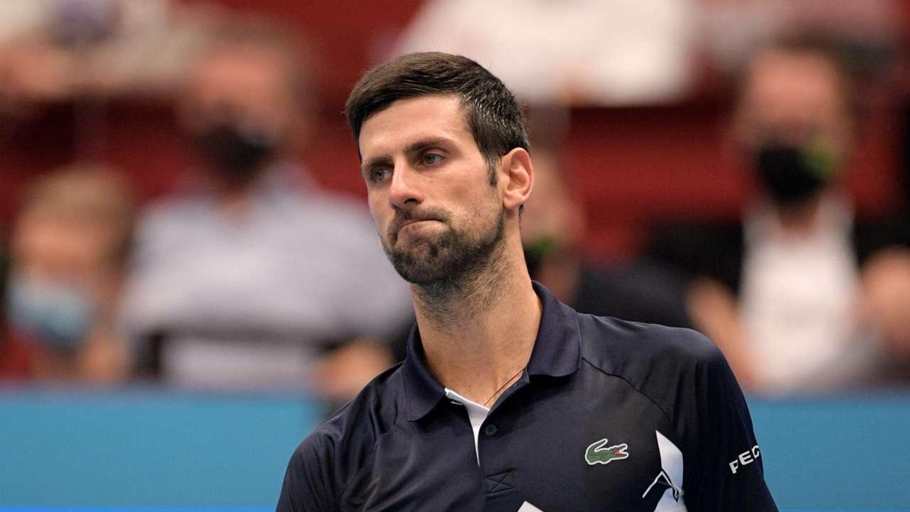 Djokovic cropped