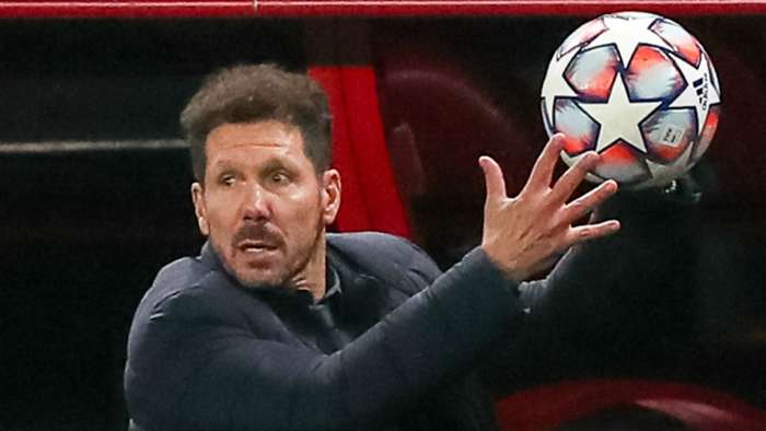 Diego Simeone - cropped